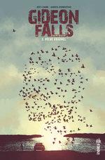 Gideon Falls # 2