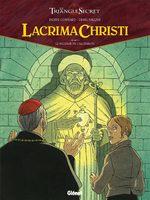Lacrima Christi # 5