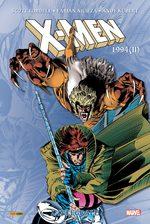 X-Men 1994.2