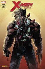 X-Men Extra # 6