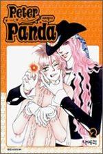 Peter Panda # 2