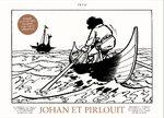 Johan et Pirlouit # 2