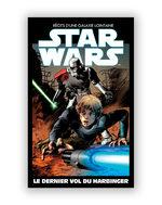 STAR WARS - L'ÉDITION SPÉCIALE : RÉCITS D'UNE GALAXIE LOINTAINE (Altaya) # 17