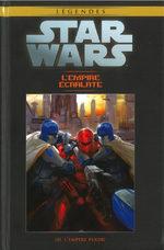 Star Wars - La Collection de Référence 78