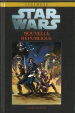 Star Wars - La Collection de Référence 79
