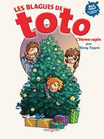 Les blagues de Toto 5