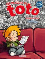 Les blagues de Toto 3