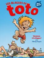 Les blagues de Toto 2