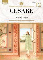 Cesare 12