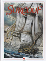 Surcouf 1