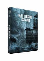 Battleship Island 0 Film