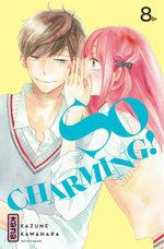 So charming ! 8