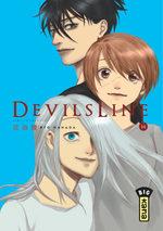 Devilsline 14