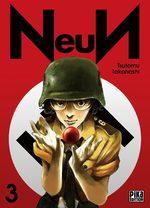 NeuN # 3