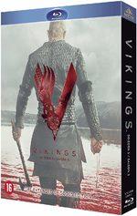 Vikings # 3