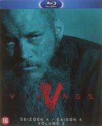 Vikings # 4.2