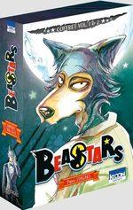Beastars 1