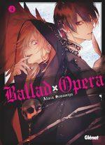 Ballad Opera 4