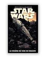 STAR WARS - L'ÉDITION SPÉCIALE : RÉCITS D'UNE GALAXIE LOINTAINE (Altaya) # 18