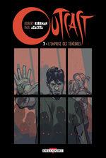 Outcast # 7