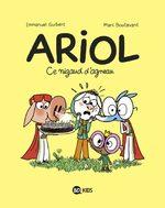 Ariol # 14