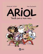 Ariol # 15
