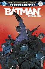 Batman bimestriel # 3