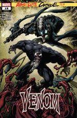 Venom # 18