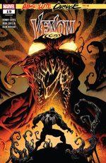 Venom # 19