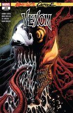 Venom # 20