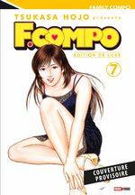 F.Compo 7