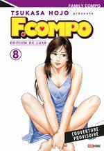 F.Compo 8