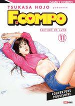 F.Compo 11