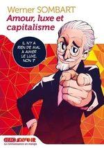 Amour luxe et capitalisme 1
