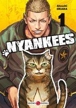 Nyankees # 1