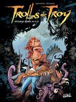 Trolls de Troy 7