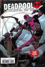 Deadpool - La Collection qui Tue ! # 29