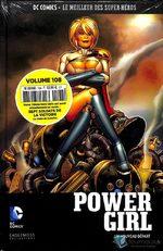 DC Comics - Le Meilleur des Super-Héros 108