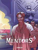 Les mentors 2