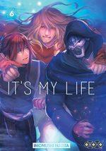 It's my life # 6