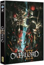 Overlord # 3