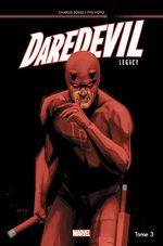 Daredevil - Legacy # 3