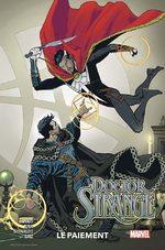 Docteur Strange # 2
