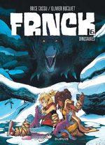 FRNCK # 6