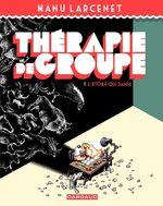 Thérapie de groupe 1