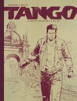 Tango # 4