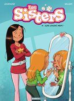 Les sisters # 14