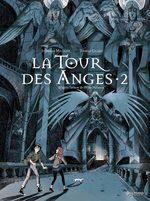 La tour des Anges # 2