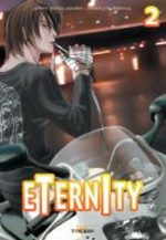 Eternity 2 Manhwa
