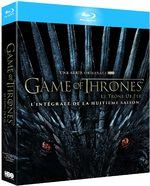 Game of Thrones # 8